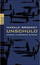 harold_brodkey_unschuld_klassische_stories