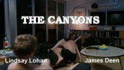 lindsay_lohan_in_the_canyons_mit_trailer