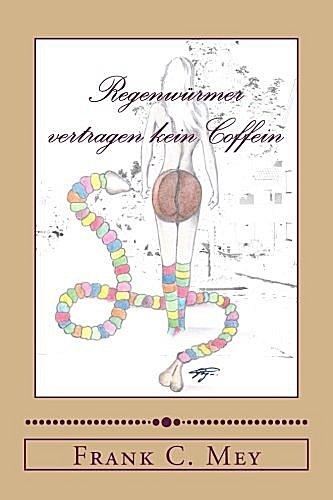 regenwuermer_vertragen_kein_coffein