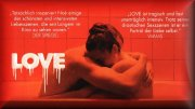 love_von_gaspar_noé_trailer