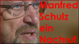 martin_schulz_ein_nachruf