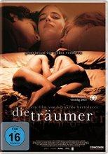 die_traeumer_film