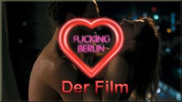 fucking_berlin_der_film_mit_trailer