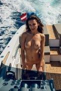 playboy_miss_april_2018_veronika_klimovits