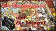 die_kartenlegerin_und_der_fotograf