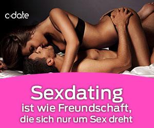 c-date-die-nummer1-in-deutschland