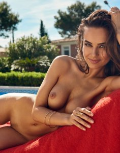 playboy_miss_april_veronika_klimovitz