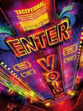 enter_the_void_der_film