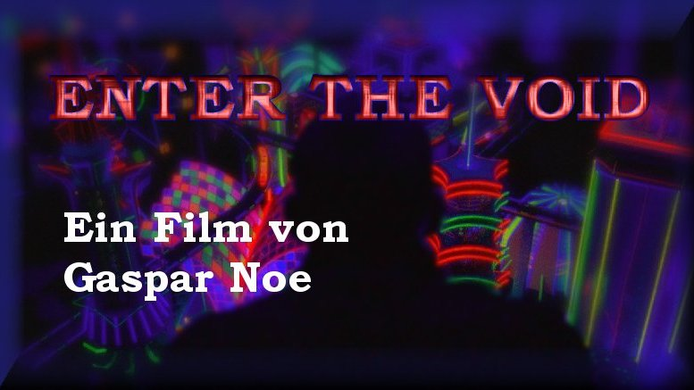 gaspar_noe_enter_the_void