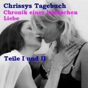 chrissys_tagebuch_teil1_und_teil2