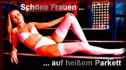 schoene_frauen_auf_heissem_parkett