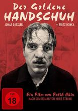 der_goldene_handschuh_film