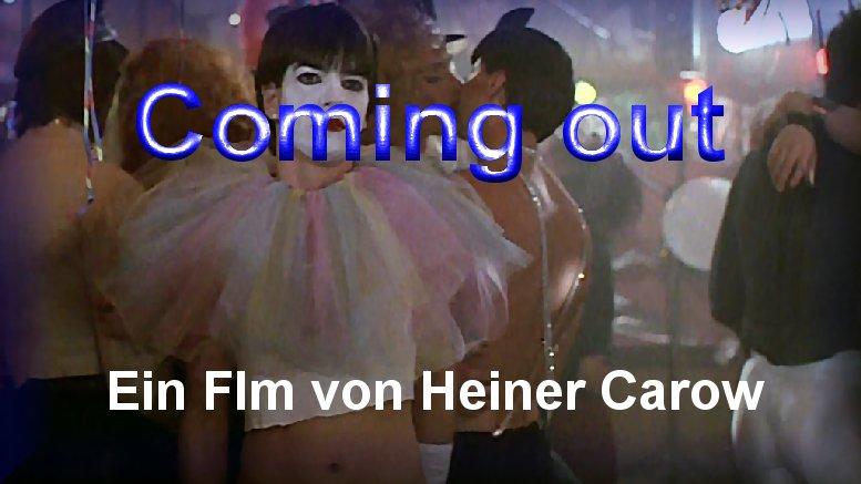 coming_out_schwules_kino_ein_plaedoyer_fuer_toleranz