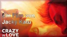 crazy_in_love_film