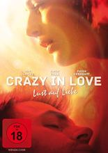 crazy_in_love_film