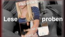 mutterliebe_frank_c_mey_erotischer_roman