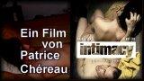 arthauskino_intimacy_von_patrice_chereau