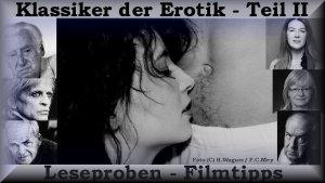 frank_c_mey_klassiker_erotik_teil2