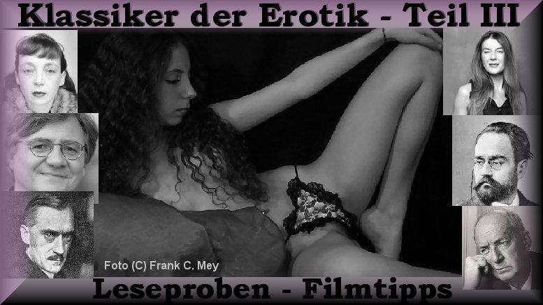 leseproben_erotikklassiker_teilIII