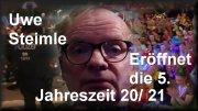 uwe_steimle_eroeffnet_die_5_jahreszeit_20-21