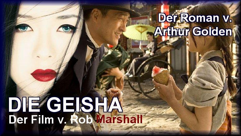 die_geisha_fesselnd_der_roman_der_film_2005