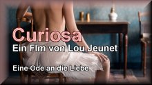 curiosa_2019_magie_der_verfuehrung