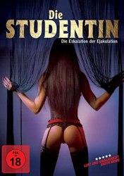 begierden_die_studentin_film