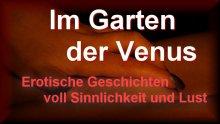 lustreigen_sinnlichkeit_im_garten_der_venus