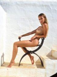 miss_mai2021_taylor-chantal-brumann