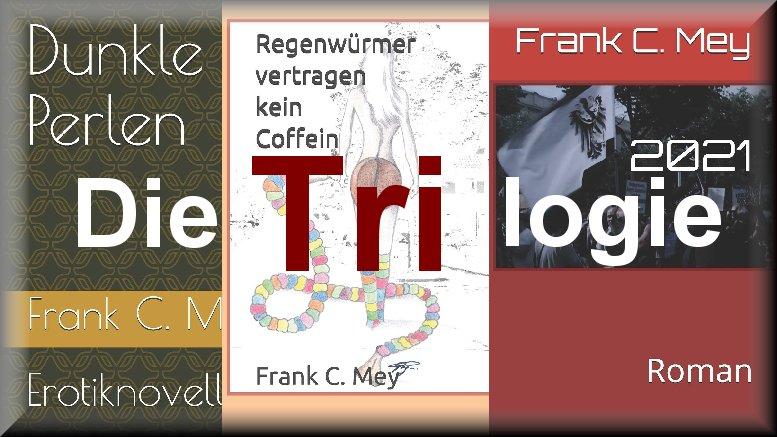 lust_eine_trilogie_frank_c_mey_2015_bis_20
