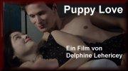 puppy_love_provokanter_erotikfilm_filmkritik