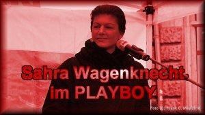 sahra_wagenknecht_nackt_im_playboy_9-21