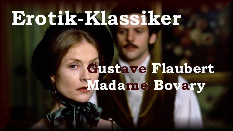 gustave_flaubert_madame_bovary_risiko_des_ehebruchs