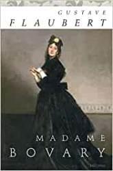 madame_bovary_leseproben