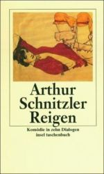 arthur_schnitzler_reigen_leseproben