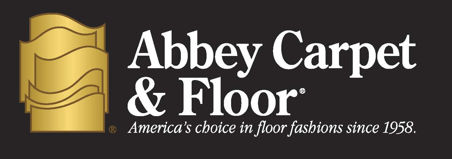 Teragren supplies its bamboo to Abbey Carpet