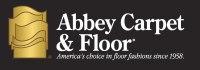 Teragren supplies its bamboo to Abbey Carpet