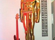 Wammie Award
