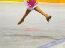 skater-new.jpg