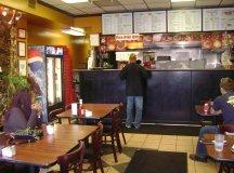 Restaurant-Spotlight.jpg