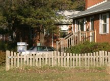 foreclosure-pic.jpg