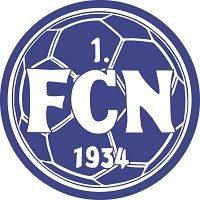 cropped-Logo_200x200-1.jpg