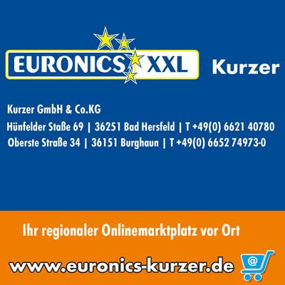 Euronics_Kurzer_2017