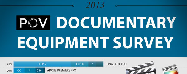 PBS survey FCPX
