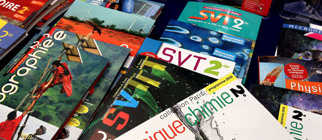 151936-manuels-une-jpg_56145