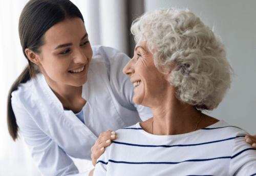 Nursing Supervision