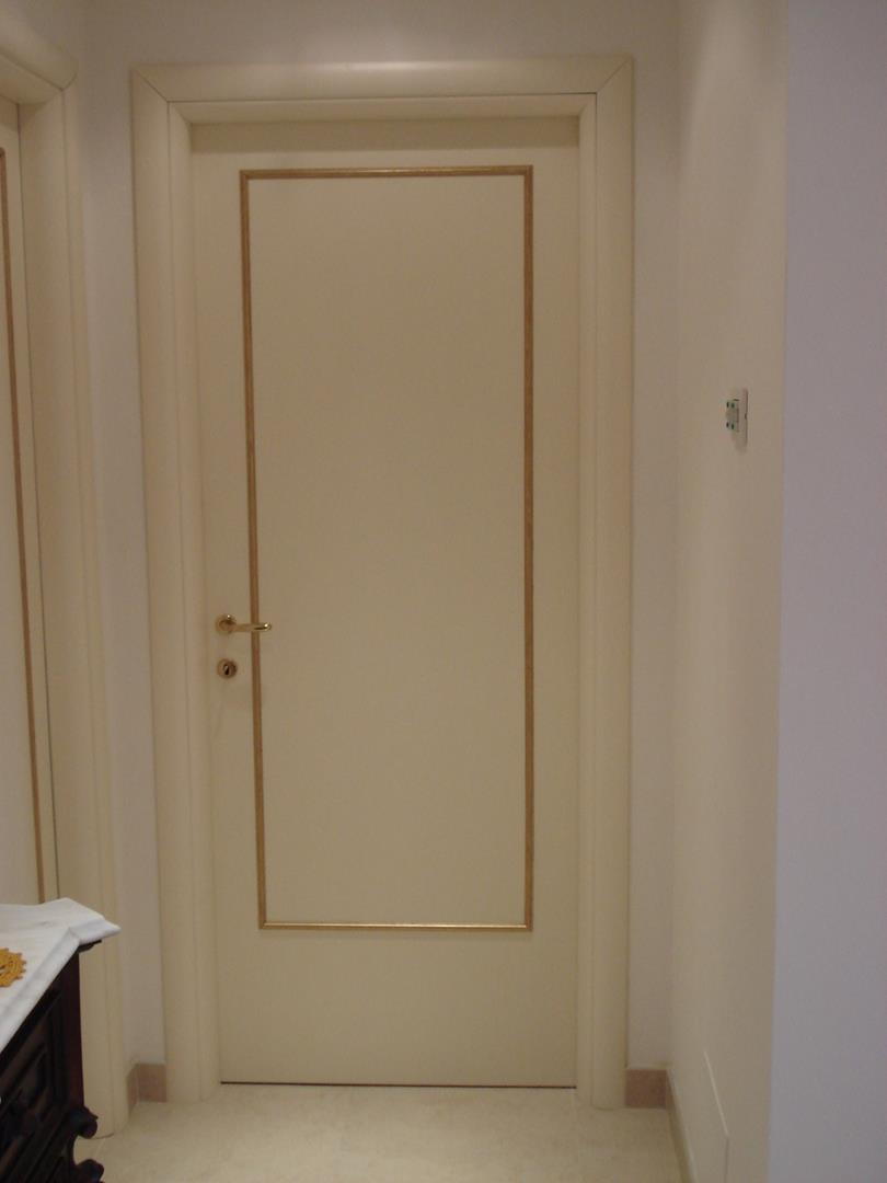 Restauro infissi Siena Porte finestre e mobili antichi