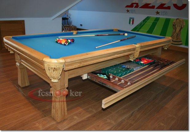 Billiard table vs pool table - Billiard table vs pool table ...