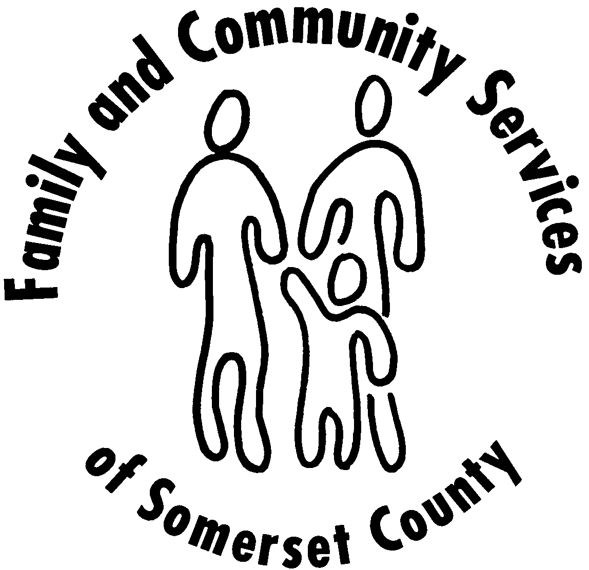 Family and Community Services of Somerset County Home