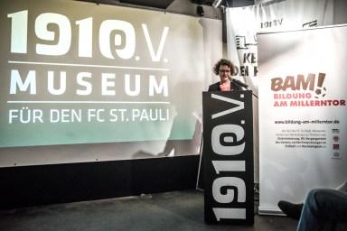 20190228_BAM_1910Museum_ArianeGramelspacher--41